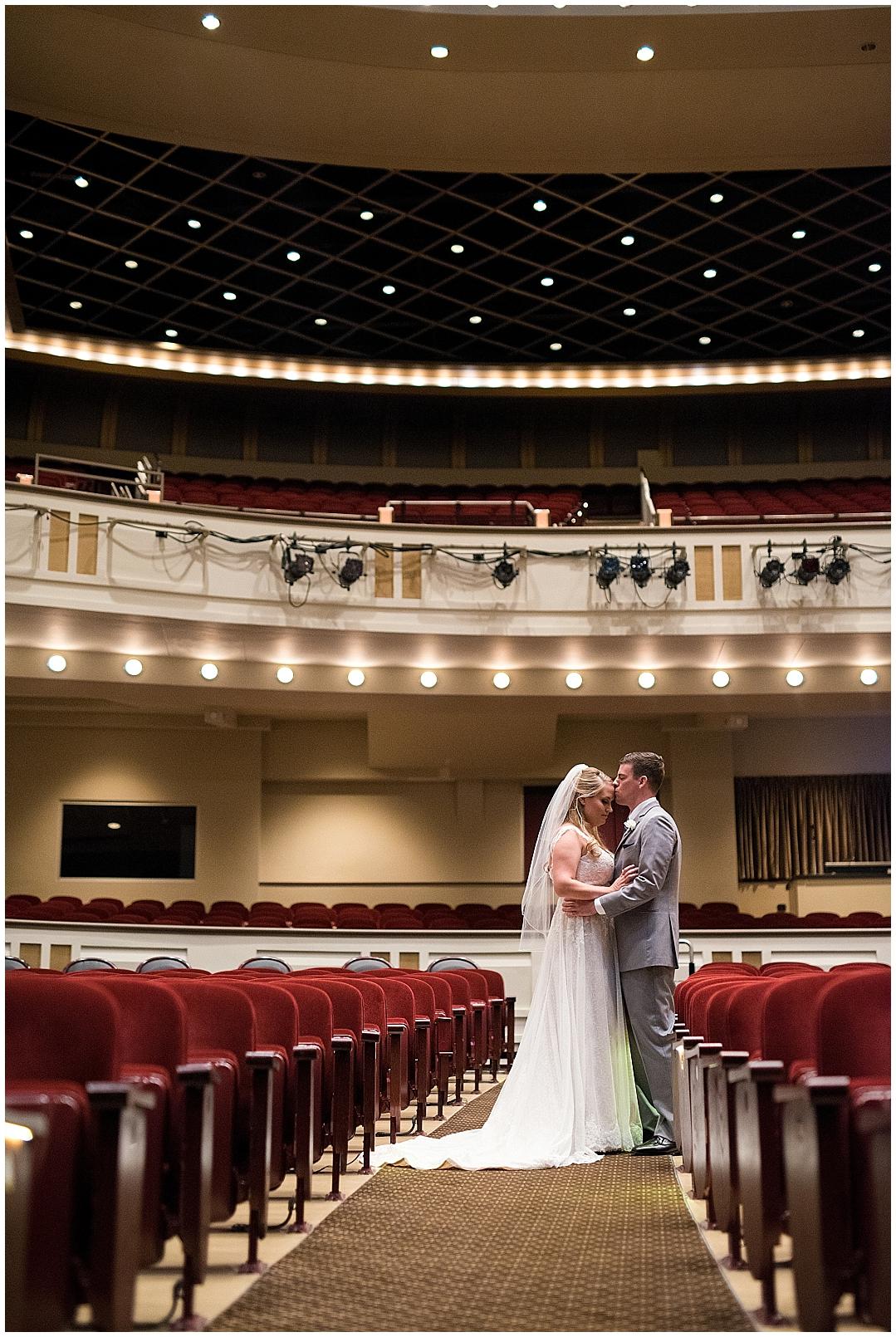 Mahaffey Theatre Wedding, Downtown St. Petersburg Wedding, Morean Center for Clay Wedding, Castorina Photography, St. Petersburg Wedding Photographer_0025