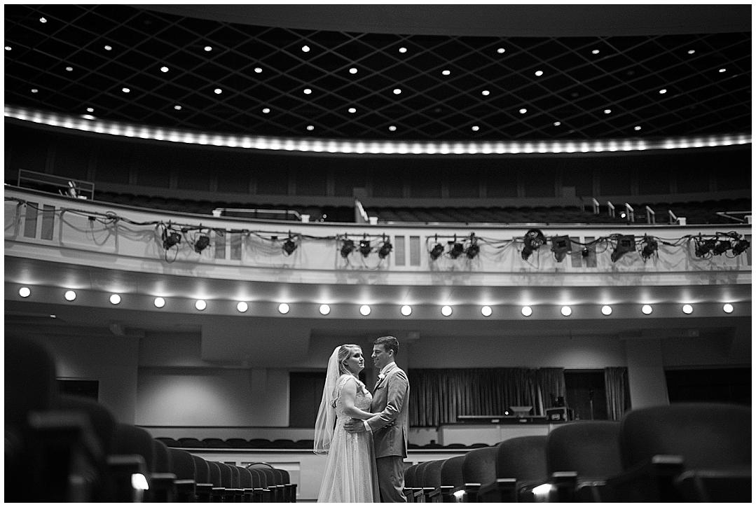Mahaffey Theatre Wedding, Downtown St. Petersburg Wedding, Morean Center for Clay Wedding, Castorina Photography, St. Petersburg Wedding Photographer_0026