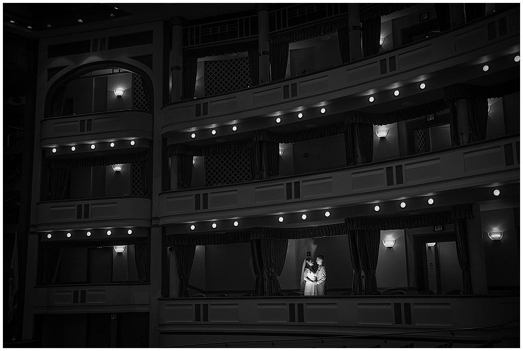 Mahaffey Theatre Wedding, Downtown St. Petersburg Wedding, Morean Center for Clay Wedding, Castorina Photography, St. Petersburg Wedding Photographer_0027