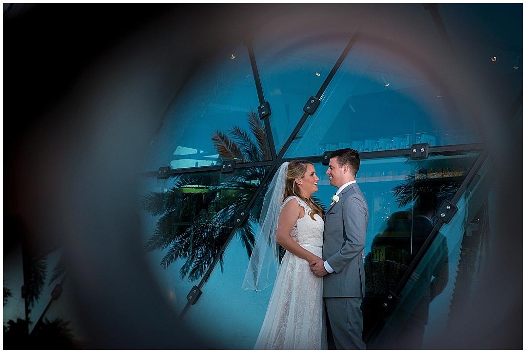 Mahaffey Theatre Wedding, Downtown St. Petersburg Wedding, Morean Center for Clay Wedding, Castorina Photography, St. Petersburg Wedding Photographer_0031
