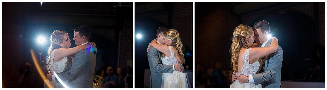 Mahaffey Theatre Wedding, Downtown St. Petersburg Wedding, Morean Center for Clay Wedding, Castorina Photography, St. Petersburg Wedding Photographer_0035
