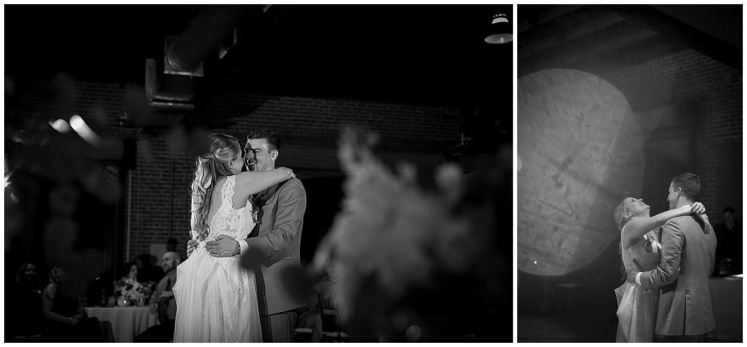 Mahaffey Theatre Wedding, Downtown St. Petersburg Wedding, Morean Center for Clay Wedding, Castorina Photography, St. Petersburg Wedding Photographer_0036