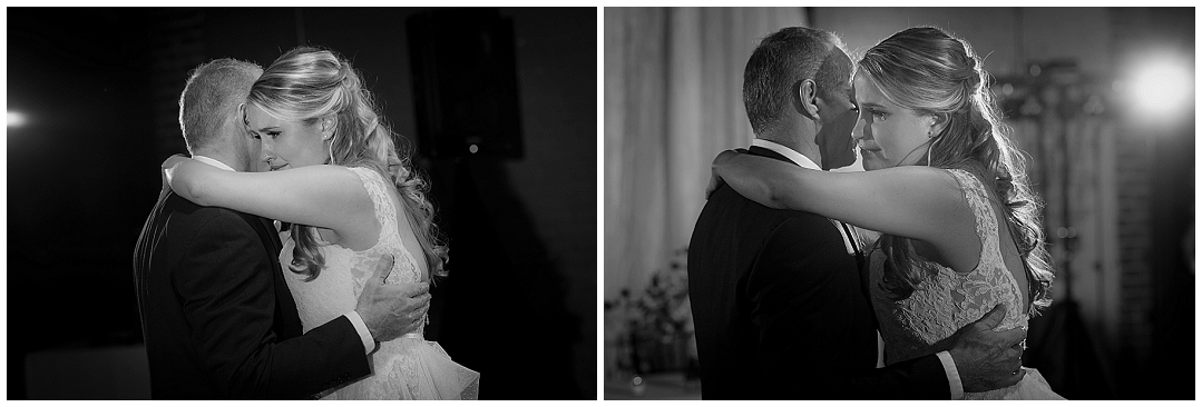 Mahaffey Theatre Wedding, Downtown St. Petersburg Wedding, Morean Center for Clay Wedding, Castorina Photography, St. Petersburg Wedding Photographer_0037