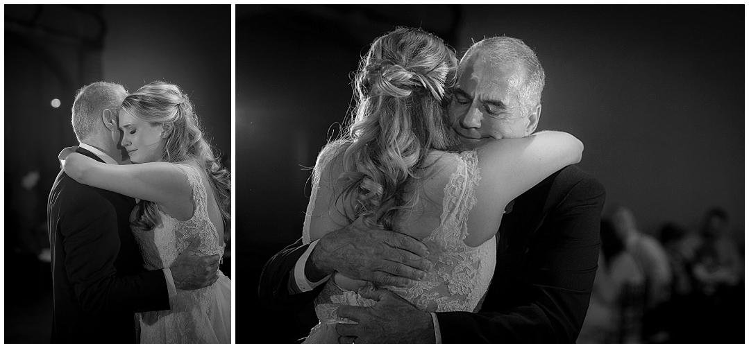 Mahaffey Theatre Wedding, Downtown St. Petersburg Wedding, Morean Center for Clay Wedding, Castorina Photography, St. Petersburg Wedding Photographer_0038
