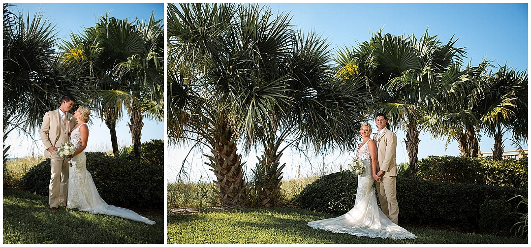 Clearwater Community Sailing Center, Mandalay Park Beach, Clearwater Wedding Photographer, Castorina Photography_0015