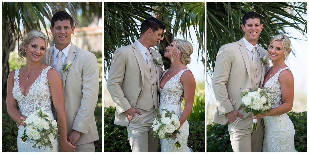 Clearwater Community Sailing Center, Mandalay Park Beach, Clearwater Wedding Photographer, Castorina Photography_0016