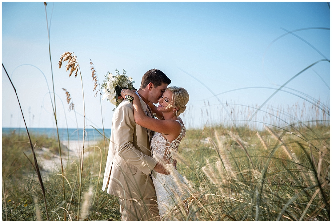 Clearwater Community Sailing Center, Mandalay Park Beach, Clearwater Wedding Photographer, Castorina Photography_0017