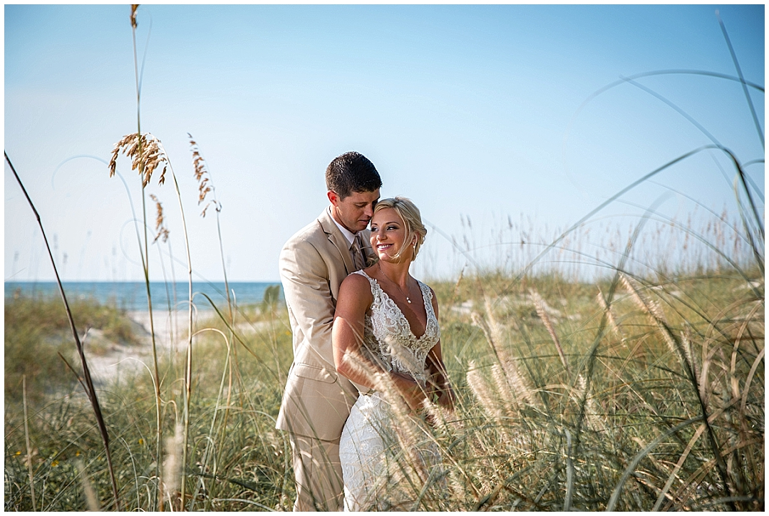 Clearwater Community Sailing Center, Mandalay Park Beach, Clearwater Wedding Photographer, Castorina Photography_0018