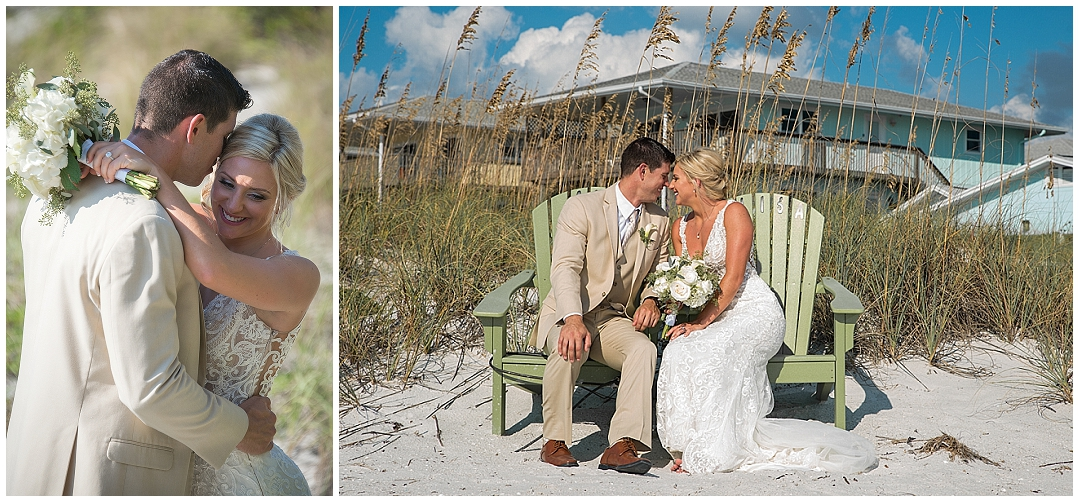 Clearwater Community Sailing Center, Mandalay Park Beach, Clearwater Wedding Photographer, Castorina Photography_0020