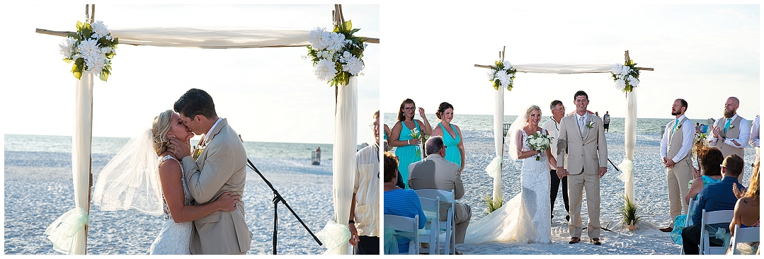 Clearwater Community Sailing Center, Mandalay Park Beach, Clearwater Wedding Photographer, Castorina Photography_0021