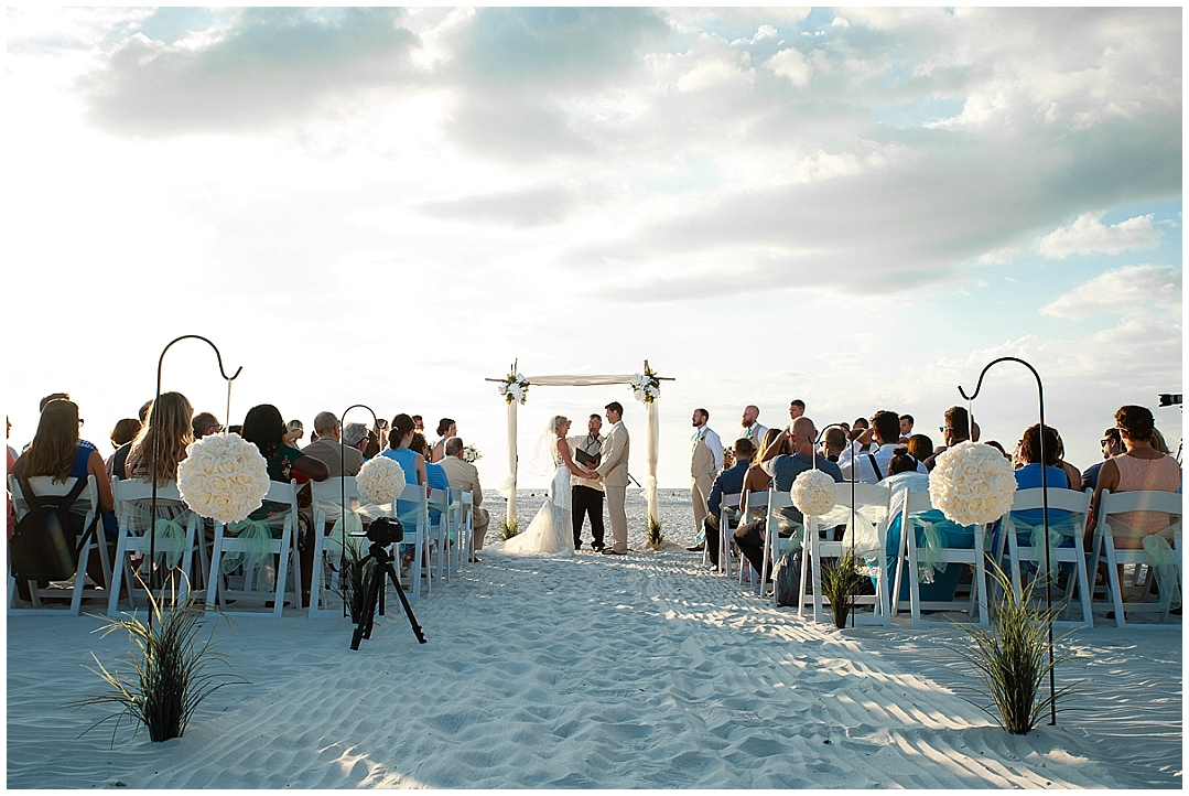 Clearwater Community Sailing Center, Mandalay Park Beach, Clearwater Wedding Photographer, Castorina Photography_0022