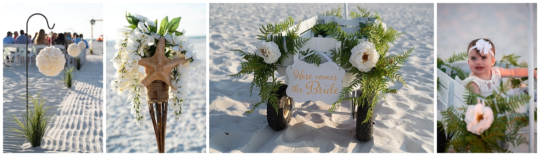 Clearwater Community Sailing Center, Mandalay Park Beach, Clearwater Wedding Photographer, Castorina Photography_0026
