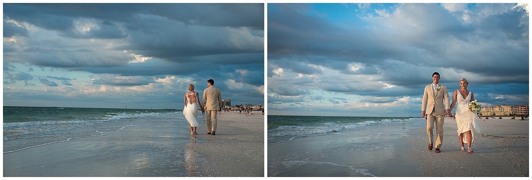 Clearwater Community Sailing Center, Mandalay Park Beach, Clearwater Wedding Photographer, Castorina Photography_0027