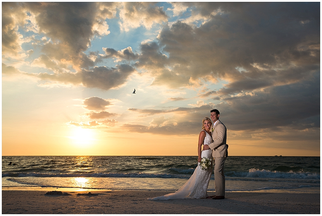 Clearwater Community Sailing Center, Mandalay Park Beach, Clearwater Wedding Photographer, Castorina Photography_0028