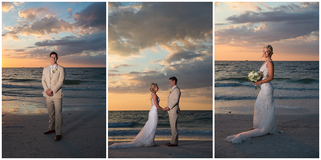 Clearwater Community Sailing Center, Mandalay Park Beach, Clearwater Wedding Photographer, Castorina Photography_0029