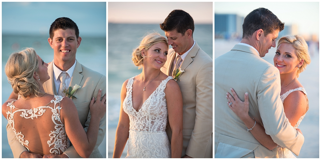 Clearwater Community Sailing Center, Mandalay Park Beach, Clearwater Wedding Photographer, Castorina Photography_0030