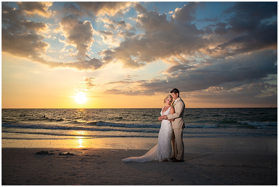 Clearwater Community Sailing Center, Mandalay Park Beach, Clearwater Wedding Photographer, Castorina Photography_0031