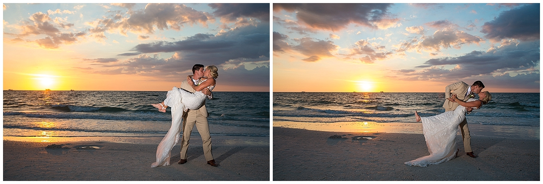Clearwater Community Sailing Center, Mandalay Park Beach, Clearwater Wedding Photographer, Castorina Photography_0032
