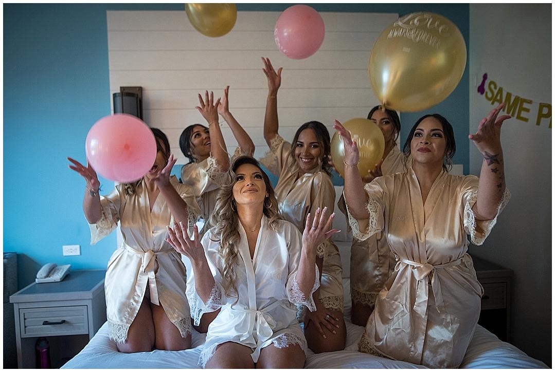 Orlando Crystal Ballroom, Orlando Wedding Photographer_0004