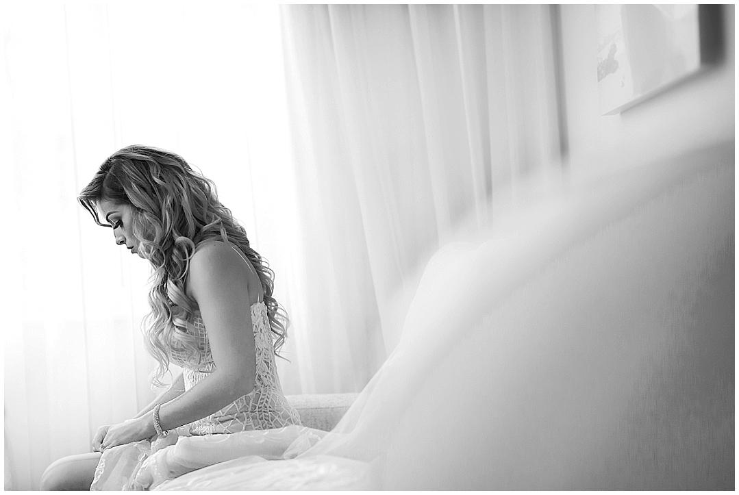 Orlando Crystal Ballroom, Orlando Wedding Photographer_0009