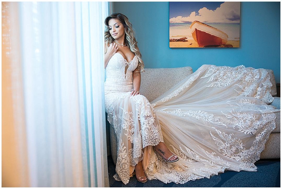 Orlando Crystal Ballroom, Orlando Wedding Photographer_0015
