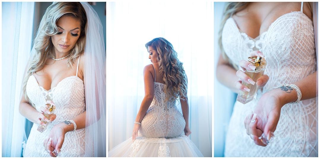 Orlando Crystal Ballroom, Orlando Wedding Photographer_0017