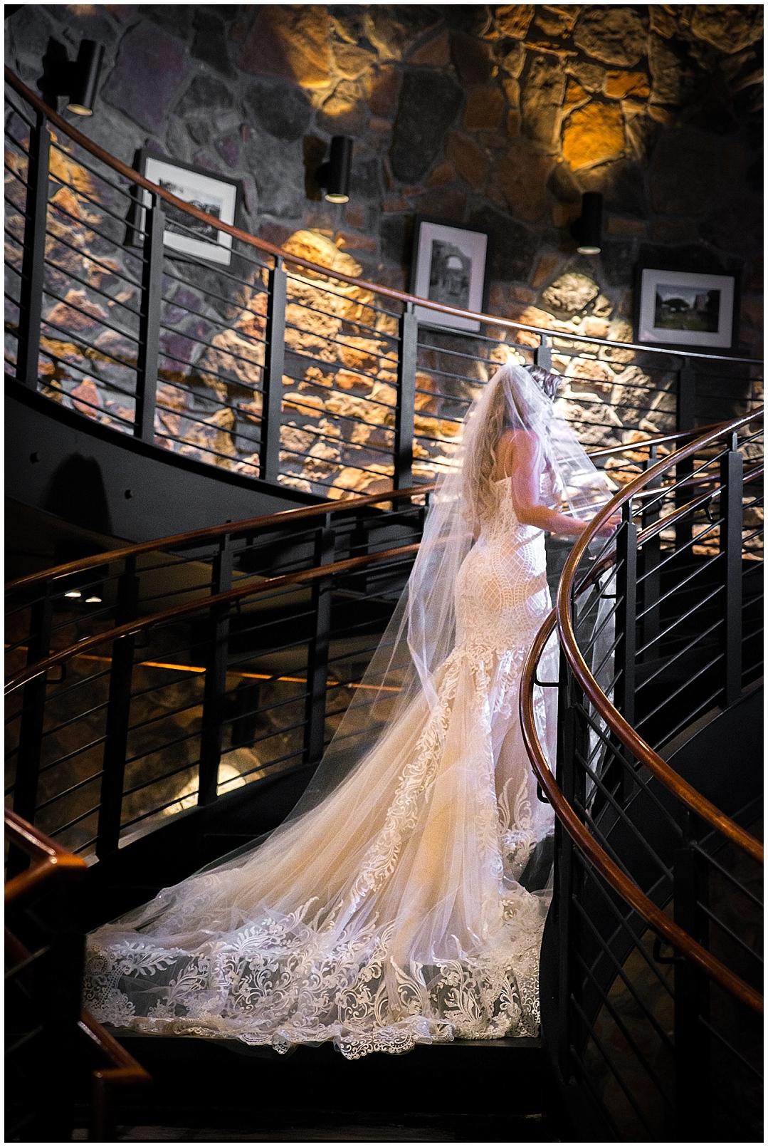 Orlando Crystal Ballroom, Orlando Wedding Photographer_0018
