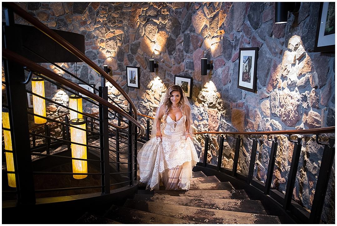 Orlando Crystal Ballroom, Orlando Wedding Photographer_0021