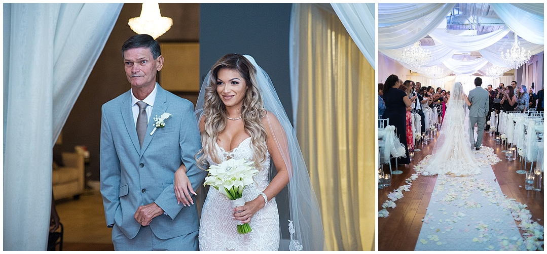Orlando Crystal Ballroom, Orlando Wedding Photographer_0028