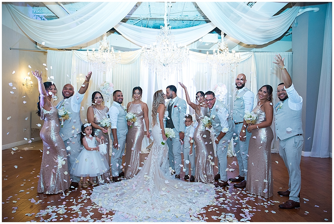 Orlando Crystal Ballroom, Orlando Wedding Photographer_0046
