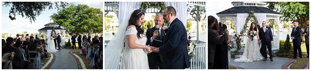 Davis Island Garden Club Wedding, Tampa wedding photos, Tampa Wedding Photographer, Davis Island Garden Club wedding photographer, Castorina Photography_0011