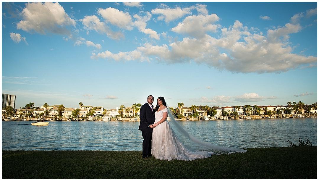 Davis Island Garden Club Wedding, Tampa wedding photos, Tampa Wedding Photographer, Davis Island Garden Club wedding photographer, Castorina Photography_0014