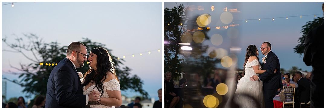 Davis Island Garden Club Wedding, Tampa wedding photos, Tampa Wedding Photographer, Davis Island Garden Club wedding photographer, Castorina Photography_0022