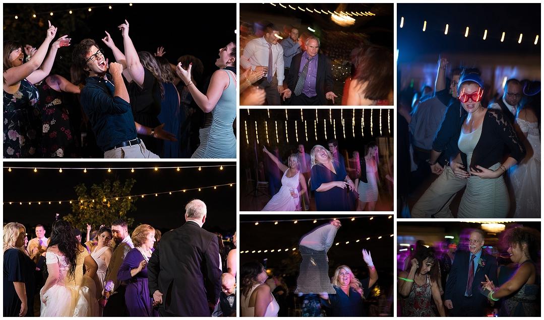 Davis Island Garden Club Wedding, Tampa wedding photos, Tampa Wedding Photographer, Davis Island Garden Club wedding photographer, Castorina Photography_0023