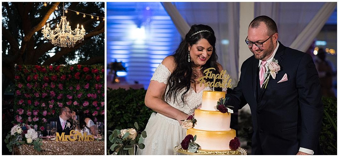 Davis Island Garden Club Wedding, Tampa wedding photos, Tampa Wedding Photographer, Davis Island Garden Club wedding photographer, Castorina Photography_0024