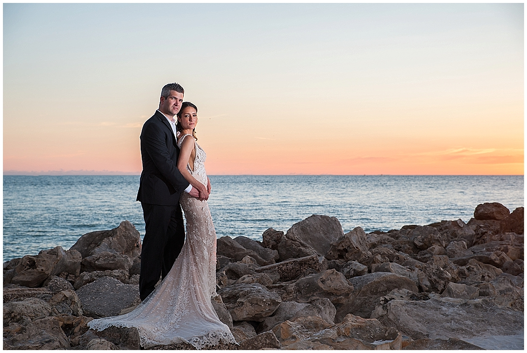 Opal Sands Wedding, Clearwater wedding photos, Clearwater Wedding Photographer, Opal Sands wedding photographer, Castorina Photography_0004