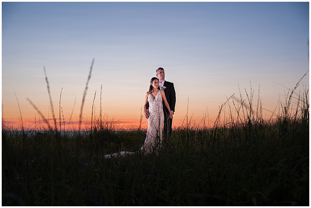 Opal Sands Wedding, Clearwater wedding photos, Clearwater Wedding Photographer, Opal Sands wedding photographer, Castorina Photography_0006