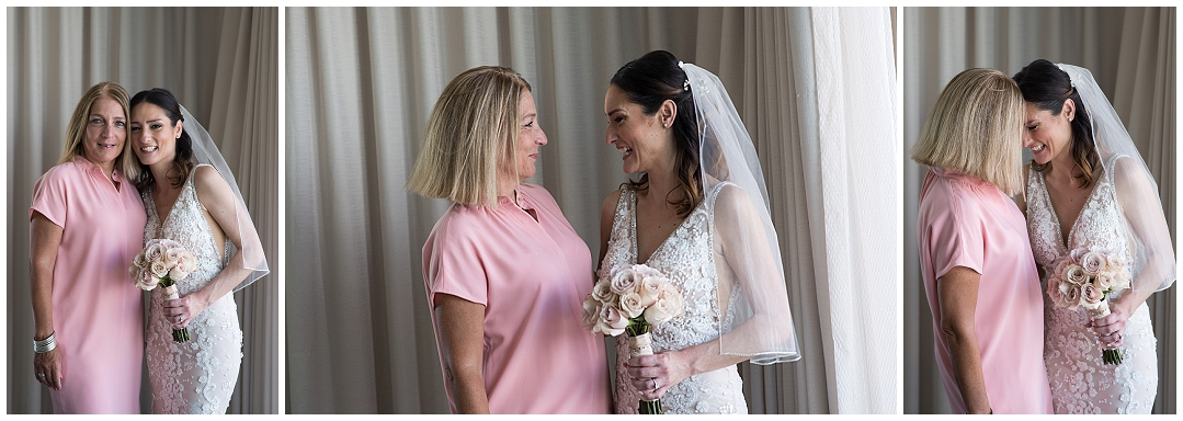 Opal Sands Wedding, Clearwater wedding photos, Clearwater Wedding Photographer, Opal Sands wedding photographer, Castorina Photography_0018