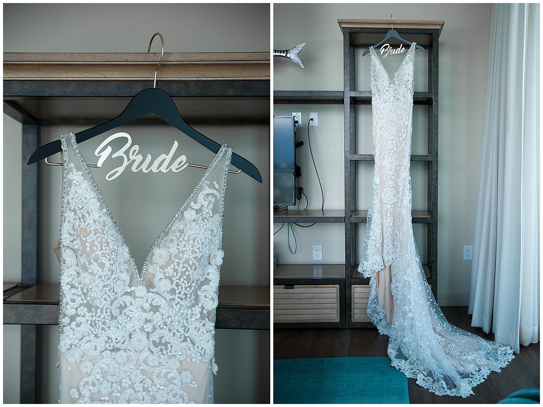 Opal Sands Wedding, Clearwater wedding photos, Clearwater Wedding Photographer, Opal Sands wedding photographer, Castorina Photography_0019