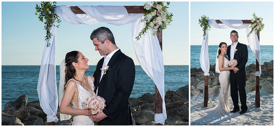 Opal Sands Wedding, Clearwater wedding photos, Clearwater Wedding Photographer, Opal Sands wedding photographer, Castorina Photography_0021