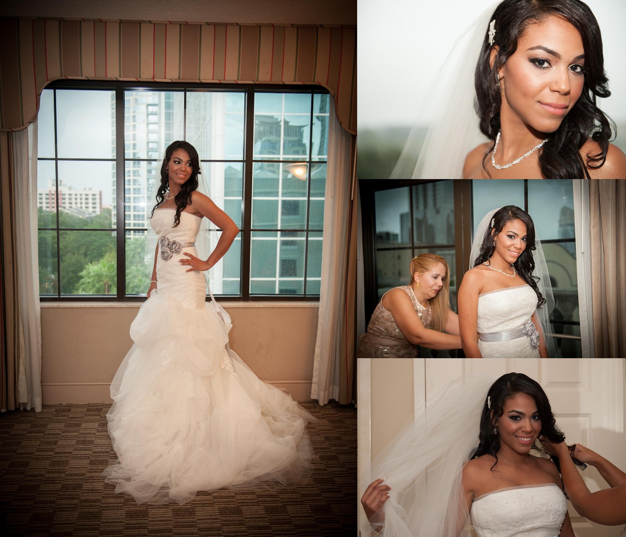 Tiffany and Brian wedding marriot_0061.jpg