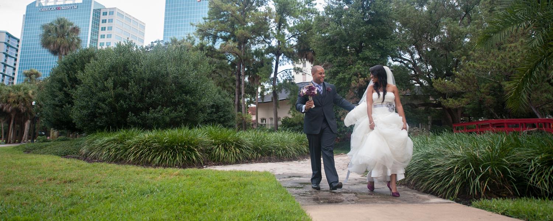 Tiffany and Brian wedding marriot_0066.jpg