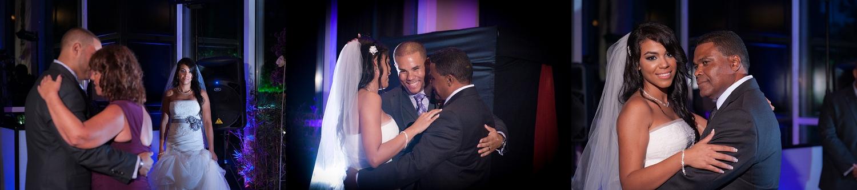 Tiffany and Brian wedding marriot_0072.jpg