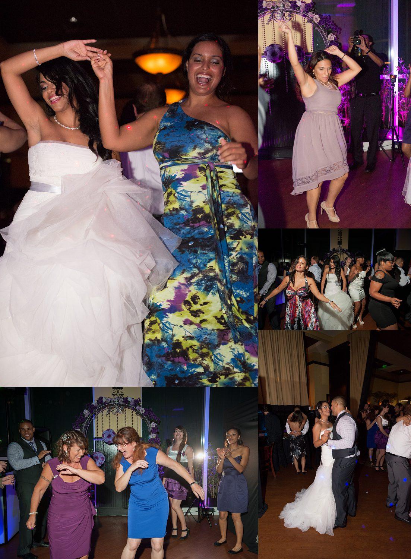 Tiffany and Brian wedding marriot_0073.jpg